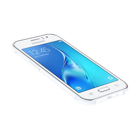 Smile List Chrome Samsung Galaxy A9pro Black samsung galaxy j1 ace neo with 4 3 inch amoled display is now official sammobile sammobile