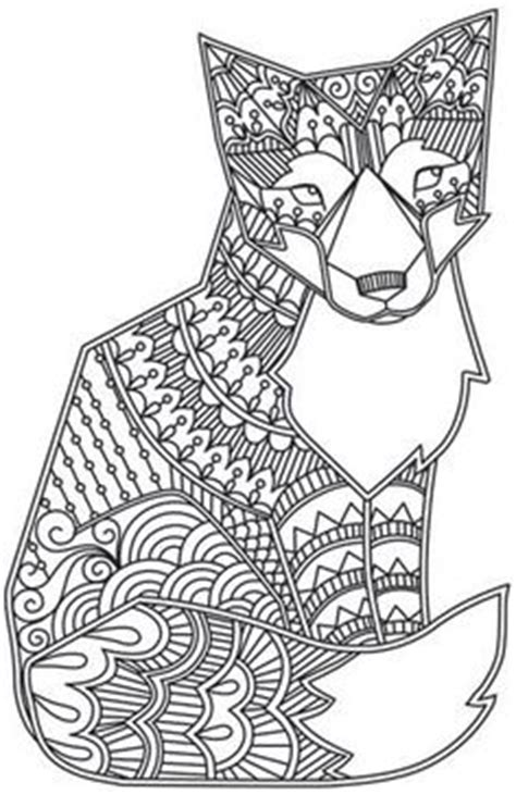 coloring book oregon coast images a fall coloring page for you раскраски