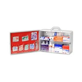 office aid cabinet truck office aid cabinet discountcoffee com