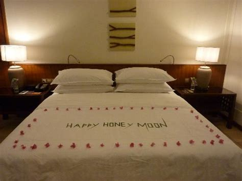 Honeymoon Bed by Atoll Photos Featured Images Of