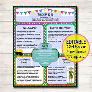 scout order form template 15 best ideas about scout daisies on