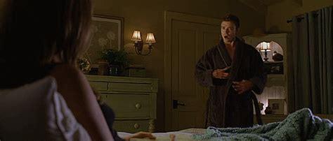 justin timberlake amici di letto justin timberlake nudo in quot amici di letto quot 2011