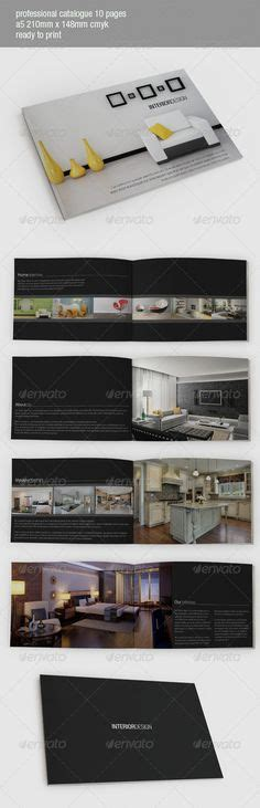 interior design catalogs 1000 images about best sales resume templates sles