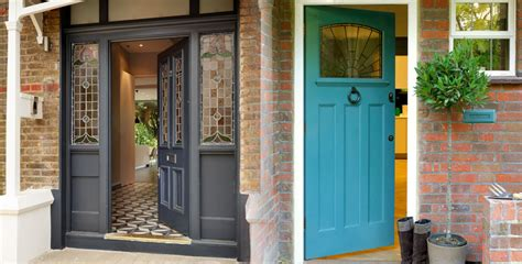 period home style add character style   property