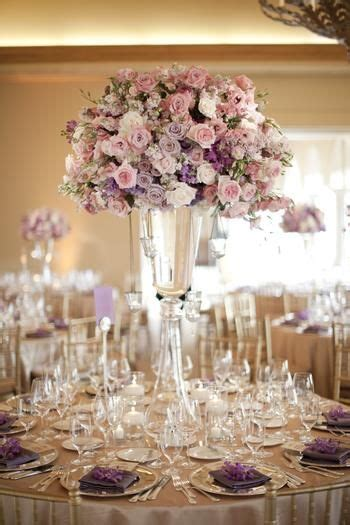 lavender  ivory classic wedding lilac wedding