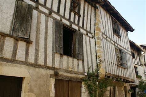 St Jean De Cole In The Dordogne Travel Guide