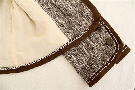 pattern review vogue 7975 vogue patterns misses misses petite jacket 7975 pattern