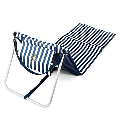 folding mats uk folding mat portable lounger confetti co uk