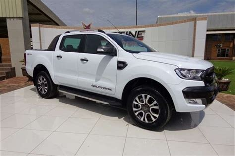 ford car insurance contact number 2018 ford ranger 3 2 tdci wildtrak cars for sale in