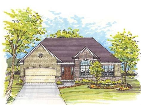 eplans contemporary modern house plan impressive eplans contemporary modern house plan three bedroom