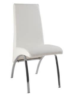sillas de comedor minimalistas espaciodecocom