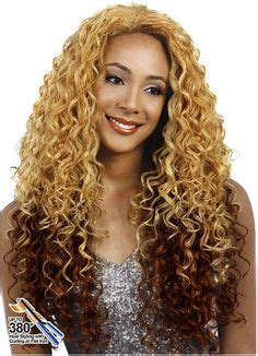 afro styling review wigs and website on pinterest