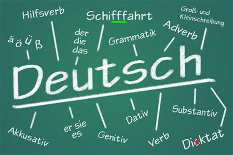Mit Freundlichen Grüßen Rechtschreibung Grammatik I Handwerkszeug F 252 R Den Sprachstil Lektorat