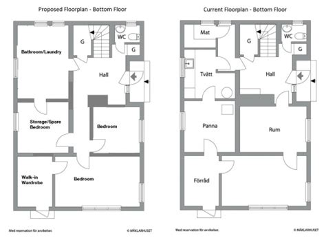 ground floor plan of a house wonderful ground floor house plans photos best inspiration home design eumolp us