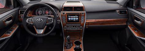 Garskin Leather 3m Usa Original exterior trim kits external car accessories and flat