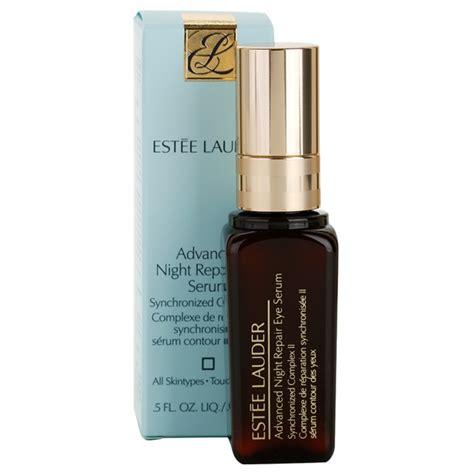 Estee Lauder Advanced Repair Serum est 233 e lauder advanced repair s 233 rum de olhos