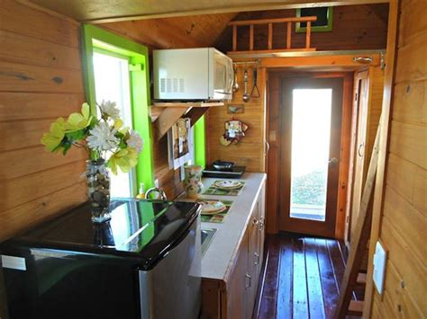 tiny houses for sale on wheels tiny house for sale in payson utah