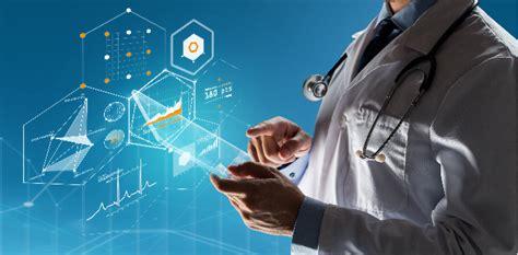 imagenes motivacionales medicina el big data ser 225 clave en la medicina del futuro