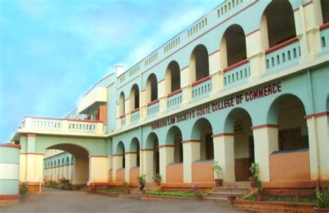 Gogte Institute Of Technology Mba by Gogte College Of Commerce Belgaum Admissions Contact