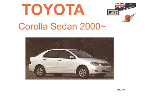 service manual chilton car manuals free download 2000 toyota solara user handbook