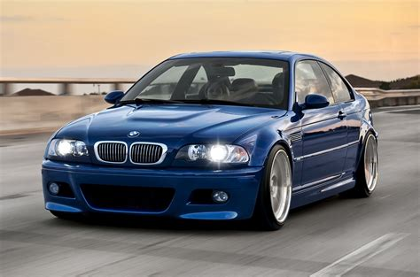 car bmw used bmw e46 3 series sports cars for sale ruelspot com