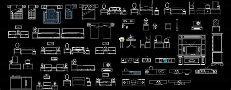 bed templates for autocad cad block sofa bed www redglobalmx org