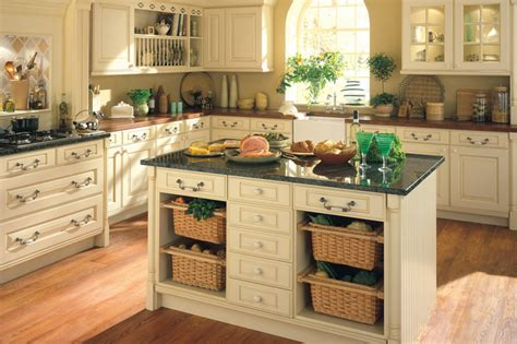 pre made kitchen islands will an island fit in your kitchen kitchen island pre