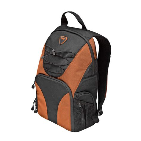 Daypack D tenba mixx photo daypack輕便攝影背囊 dcfever