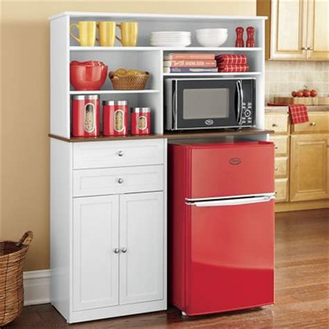 kitchen cabinet storage units kitchen storage unit from ginny s jw740699