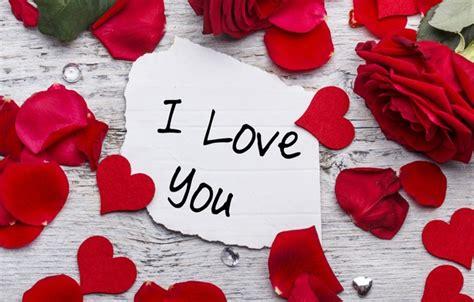 celebrate valentine    love  islam