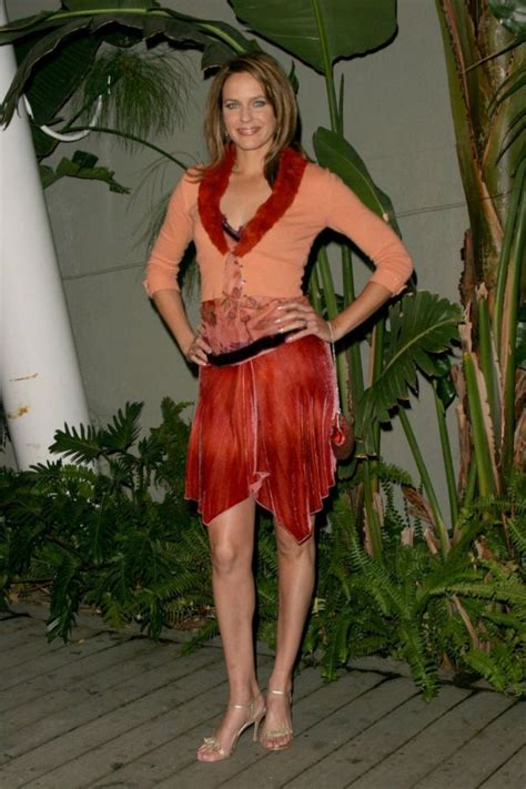 arianne zucker pixie cut days of our lives nicole new haircut hairstylegalleries com