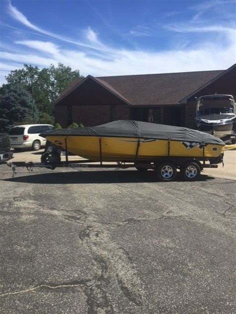 crownline boats good or bad crownline boats for sale in kansas