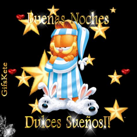 gifs kete linda noche buenas noches dulces sue 241 os gifs kete by kete