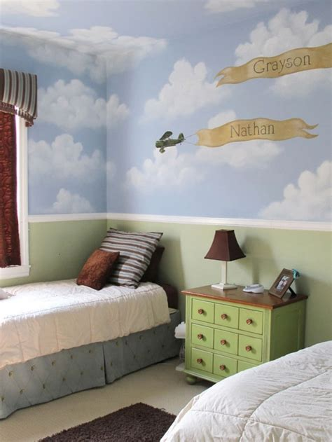 kid bedroom decorating ideas 10 asian bedroom design ideas