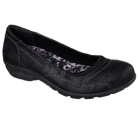 first comfort shoes buy skechers relaxed fit career first impression modern
