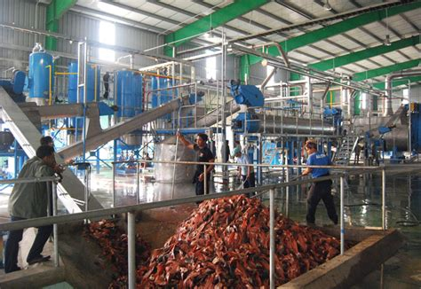 render plant complete fishmeal plants astw fishmeal plants a s thai