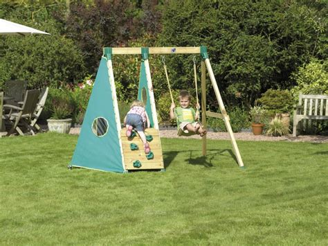 small yard swing set small swing sets 28 images small swing sets fun in
