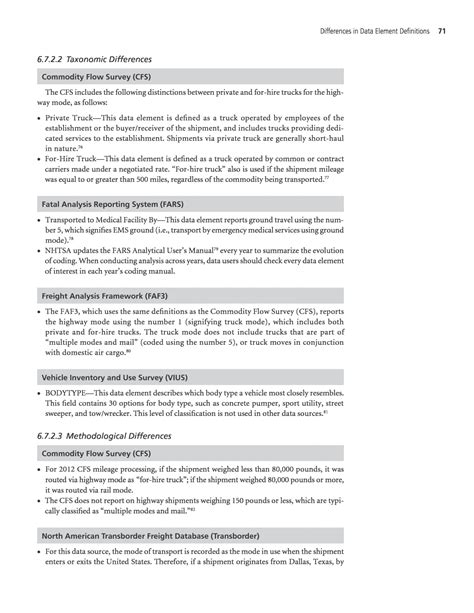 Release Shipment Letter shipment release green consultant cover letter free form