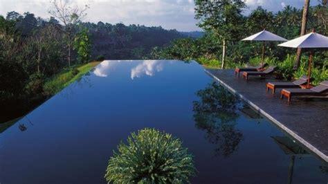 infinity pool designs beautiful infinity pool 27 world designs modern house