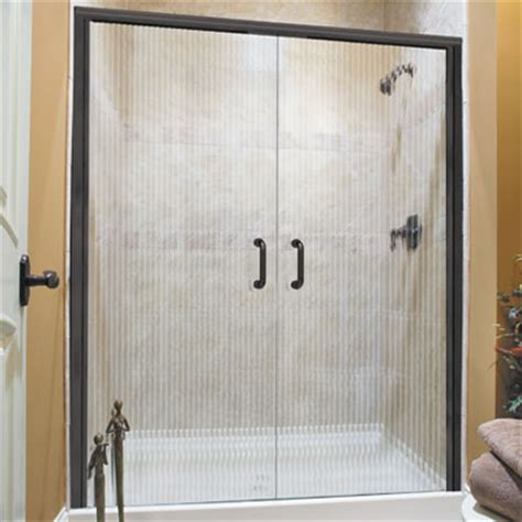 Bosco Shower Doors Basco Shower Doors Basco Sliding Doors Basco Swing Doors Decorglobe