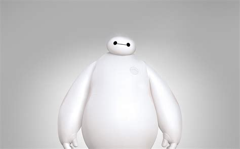 baymax computer wallpaper 1600 x 900