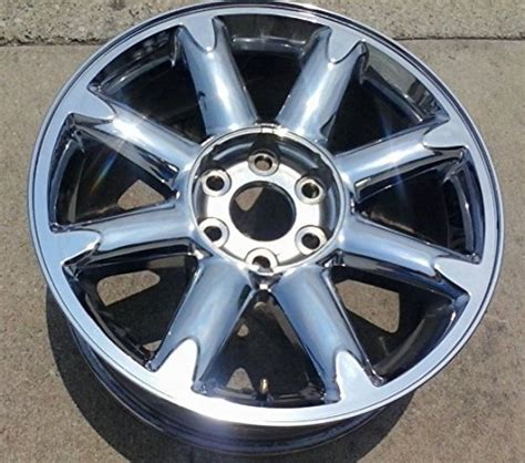 gmc yukon rims and tires compare price yukon denali rims and tires on