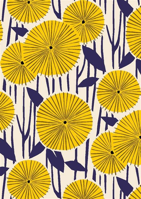 yellow pattern pinterest 67130bc86c666e984792cf8d3abc2de5 jpg 750 215 1 060 pixels