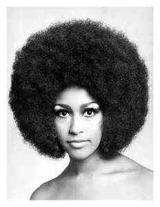 black singers in the 70s with hair marsha hunt 169 jazzinphoto