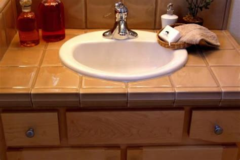 tile bathroom countertops liberty home solutions llc tile bathroom countertops liberty home solutions llc