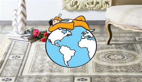 pulizia tappeti roma lavaggio tappeti roma casamia idea di immagine