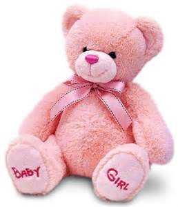 Babies baby girl toys