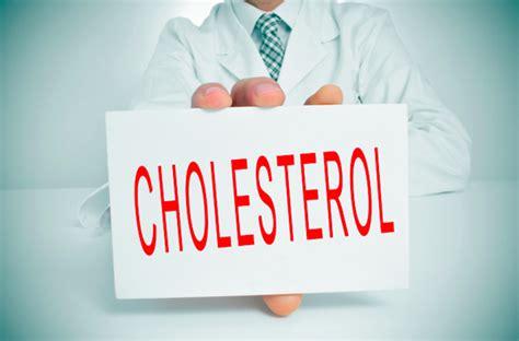 alimentazione per chi ha il colesterolo alto colesterolo alto pu 242 dipendere anche dalla genetica