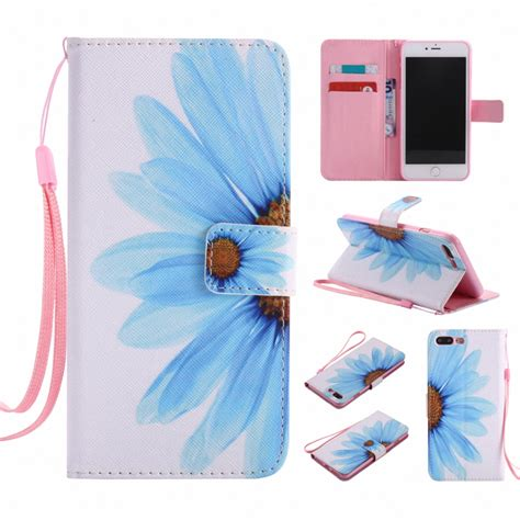 pattern for leather card wallet for apple iphone magnetic pattern card holder wallet