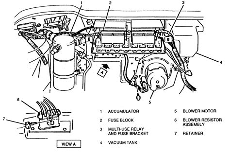 2002 buick lesabre blower motor resistor location 96 toyota camry fuse box diagram get free image about wiring diagram